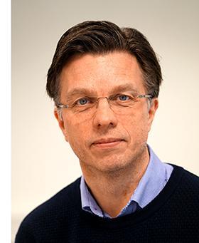Frank-Jørgen Vangen